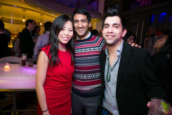 NY NY Holiday Party 2014-1653