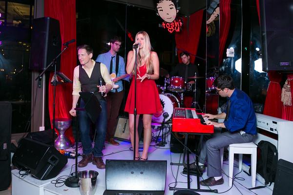 NY NY Holiday Party 2014-1536