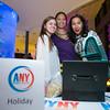 NY NY Holiday Party 2014-1383