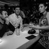 NY NY Holiday Party 2014-1618