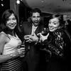 NY NY Holiday Party 2014-1542