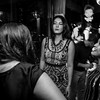 NY NY Holiday Party 2014-1574