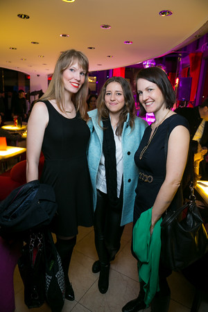 NY NY Holiday Party 2014-1392