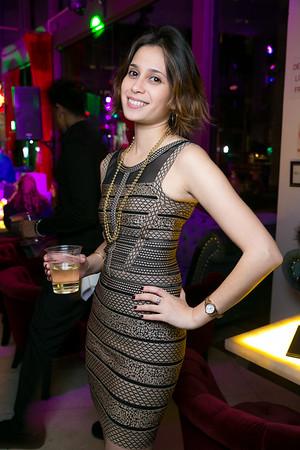 NY NY Holiday Party 2014-1567