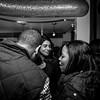 NY NY Holiday Party 2014-1633