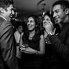 NY NY Holiday Party 2014-1580