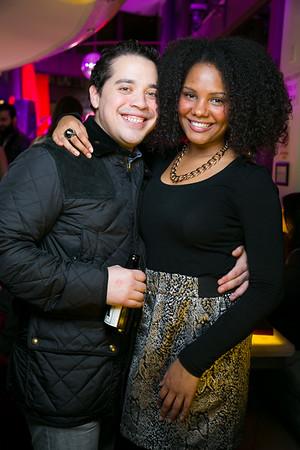 NY NY Holiday Party 2014-1527