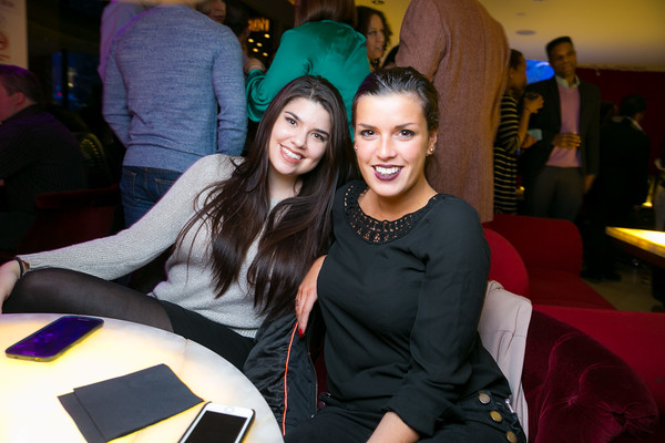 NY NY Holiday Party 2014-1430
