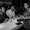 NY NY Holiday Party 2014-1619