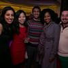 NY NY Holiday Party 2014-1622