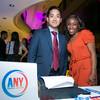 NY NY Holiday Party 2014-1451