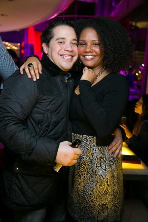 NY NY Holiday Party 2014-1528