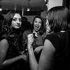NY NY Holiday Party 2014-1637