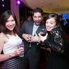 NY NY Holiday Party 2014-1543