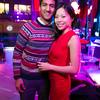 NY NY Holiday Party 2014-1610