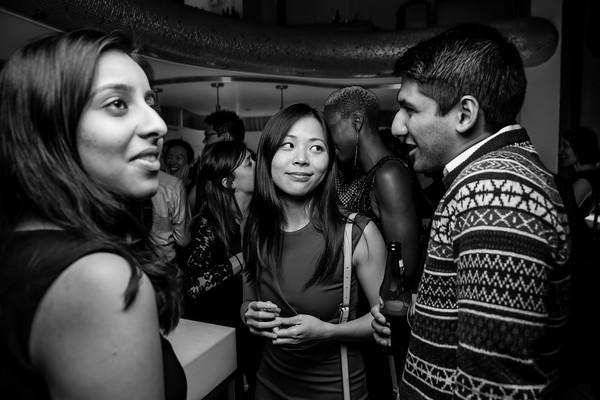 NY NY Holiday Party 2014-1639