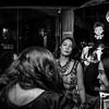 NY NY Holiday Party 2014-1572
