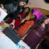 NY NY Holiday Party 2014-1514