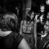 NY NY Holiday Party 2014-1573