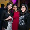 NY NY Holiday Party 2014-1512