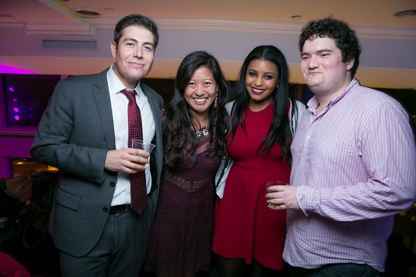 NY NY Holiday Party 2014-1396