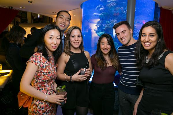 NY NY Holiday Party 2014-1399