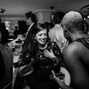 NY NY Holiday Party 2014-1631