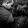 NY NY Holiday Party 2014-1635