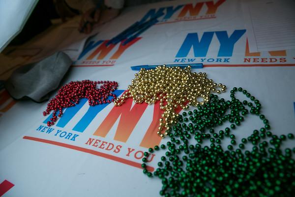 NY NY Holiday Party 2014-1360