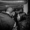 NY NY Holiday Party 2014-1634