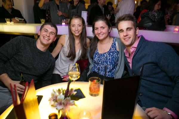 NY NY Holiday Party 2014-1554
