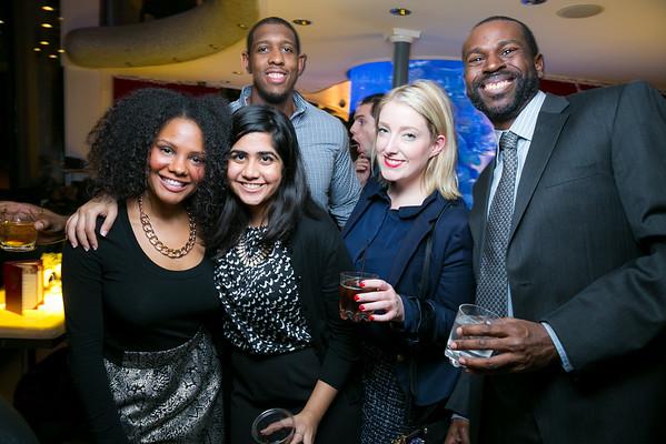 NY NY Holiday Party 2014-1532