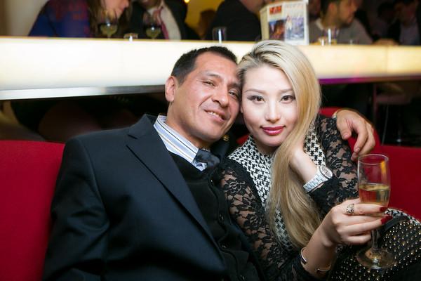 NY NY Holiday Party 2014-1647
