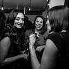NY NY Holiday Party 2014-1638