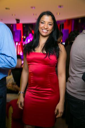 NY NY Holiday Party 2014-1485
