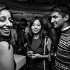 NY NY Holiday Party 2014-1640