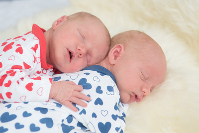 Newborn Harvey & Celeste Redhill 28.04.2017 photos by Sophie ward