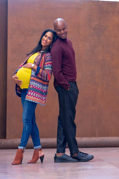 Maternity_Maggie_and_Deron_National_Gallery_of_Art_DC_Photographer_Leanila_Photos_FOR-WEB_2018_-034.jpg