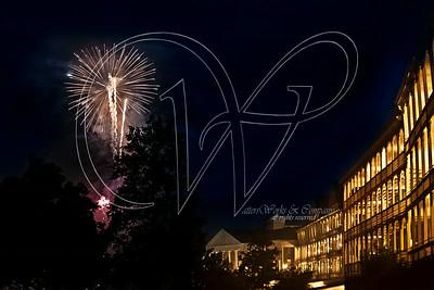 Fireworks_140705_143
