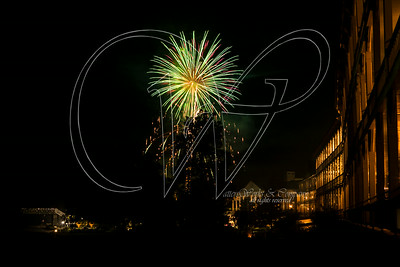 Fireworks_140705_138
