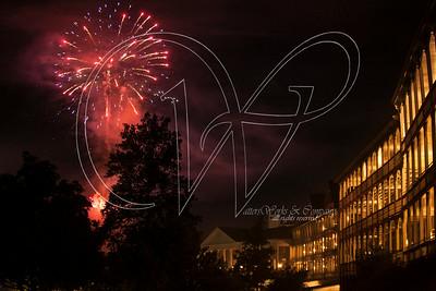 Fireworks_140705_145