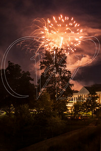 Fireworks_140705_118