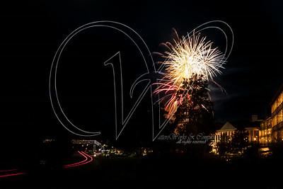 Fireworks_140705_115