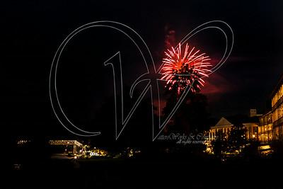 Fireworks_140705_114