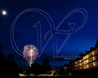 Fireworks_140705_109_1