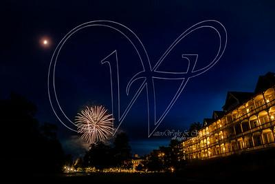 Fireworks_140705_111