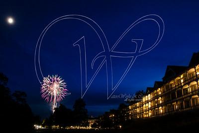 Fireworks_140705_109