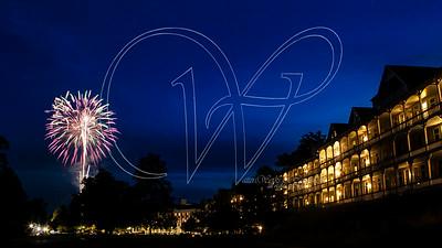 Fireworks_140705_109_2
