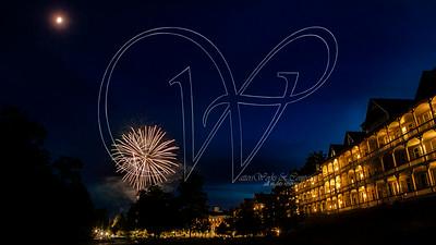 Fireworks_140705_111_1
