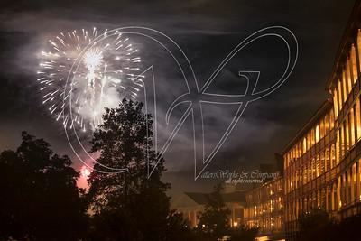 Fireworks_140705_144